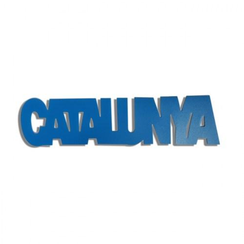PUNTO DE PLÁSTICO CATALUÑA Azul | REF: 945-20/BL | 1.60€