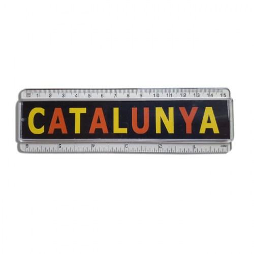REGLA CATALUÑA | REF: 945-31 | 3,50€