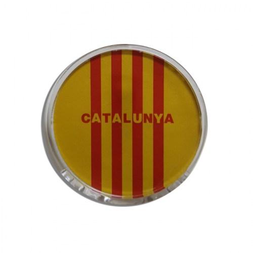 PINZA IMÁN CATALUÑA   SENYERA  Completa  | REF: 945-36 | 3.50€
