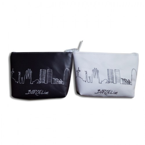 COIN PURSE BARCELINE